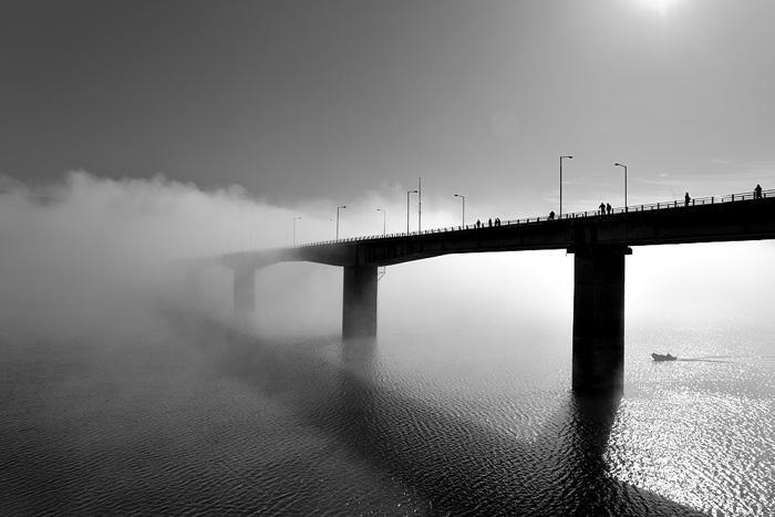 Pont Cat - Esp